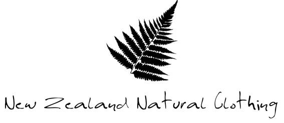 NZ_NATURAL_LOGO1.jpg